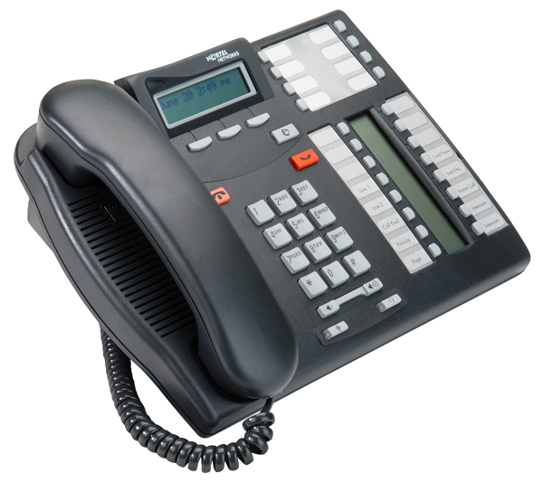 Avaya Nortel Manuals, Guides and Resources